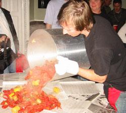 20090429-crawfishboil