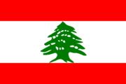 180px-Lebanon_flag_large